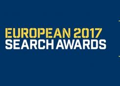 PromoTraffic nominowane w kategorii Best PPC Campaign w ramach European Search Awards